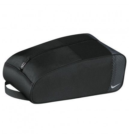Nike Sport 2.0 Shoe Tote