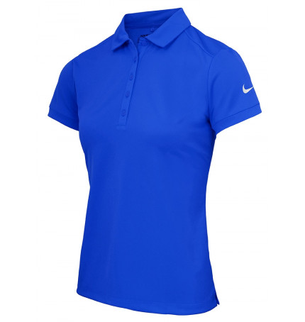Nike Women's Victory Solid Polo