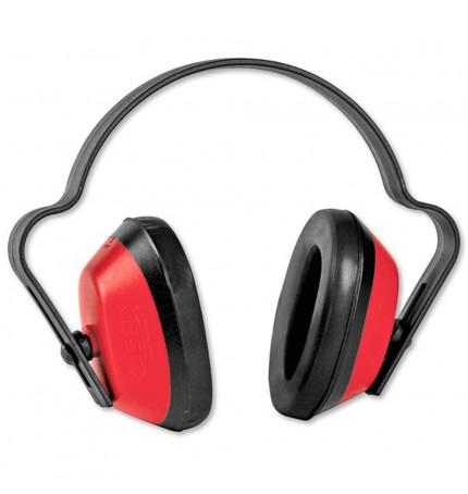 Alexandra Budget Ear Defenders