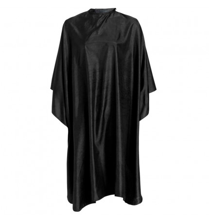 Alexandra Hairdressing Gown
