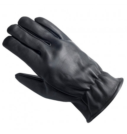Alexandra Leather Search Gloves