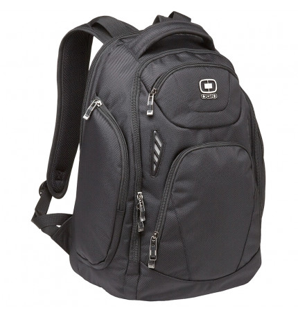Ogio Mercur Backpack