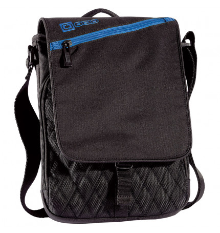Ogio Tablet Carrier (Module Sleeve)