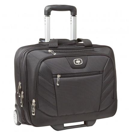 Ogio Lucin Briefcase
