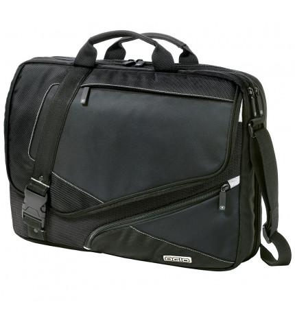 Ogio Voyager Briefcase