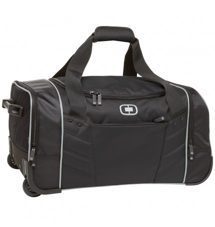 "Ogio Hamblin 22"" Traveller Bag"