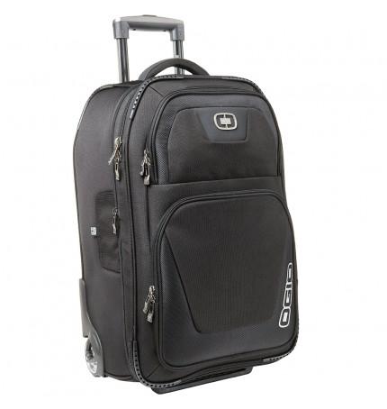 """Ogio Kickstart 22"""" Traveller Bag"""