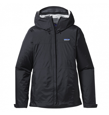 Women's Patagonia Torrentshell Jacket