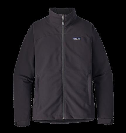 Women's Patagonia Adze Softshell Jacket