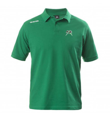 CB Hounslow Players Polo Adult
