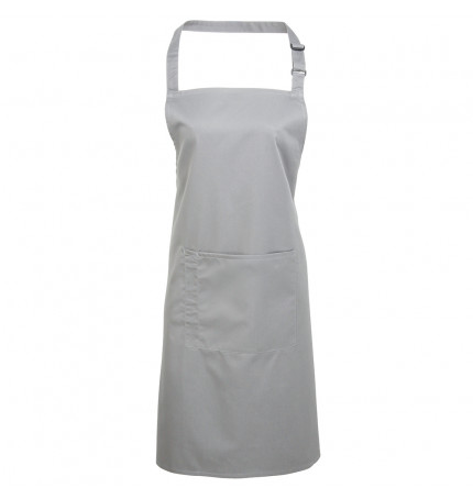 Premier 'Colours' Bar Apron