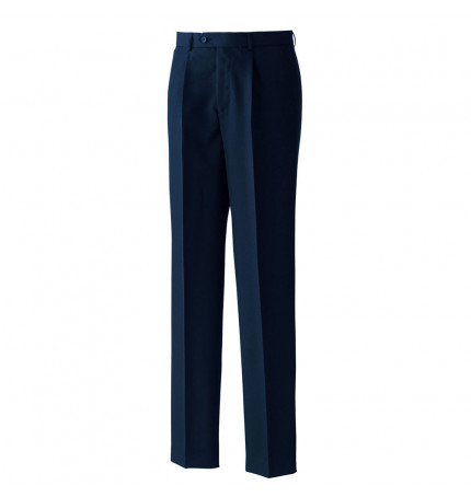 Premier Polyester Trousers (Single Peat)
