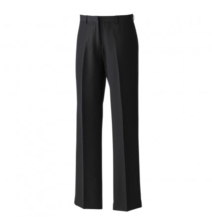 Premier Women's Polyester Trousers