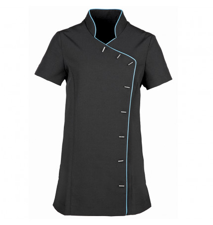 Premier 'Lily' Beauty and Spa Tunic