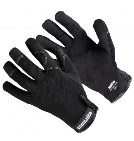 Portwest General Utility High Performance Glove