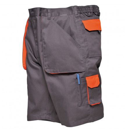 Portwest Contrast Shorts