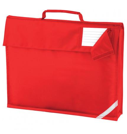 Quadra Junior Book Bag