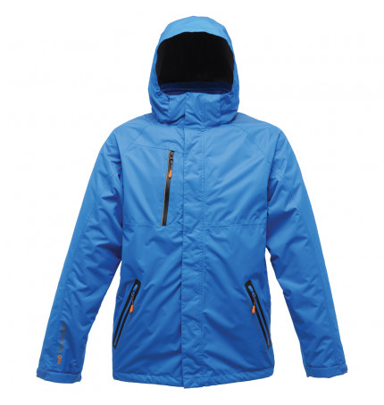 Regatta X-Pro Evader 3-in-1 Jacket