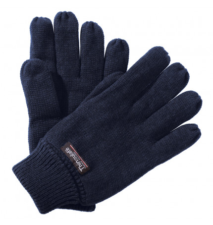 Regatta Thinsulate™ Glove