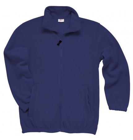 RTXTRA Classic Fleece