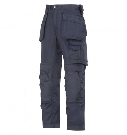 Snickers Cooltwill Trousers