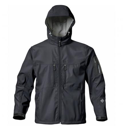 Stormtech Epsilon H2XTREME® Shell Jacket