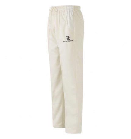 Kids Surridge Pro Trousers