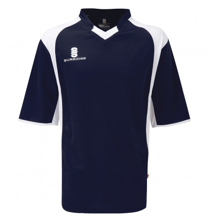 Kids Surridge Polywaffle T-Shirt