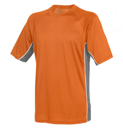 Tombo Performance Wicking Sports Tee