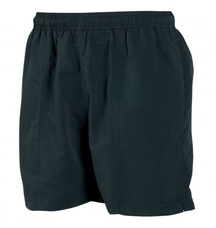 Tombo Kids All Purpose Lined Shorts