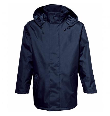 2786 Parka Jacket