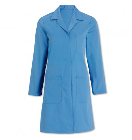 Alexandra Women's Lab Coat
