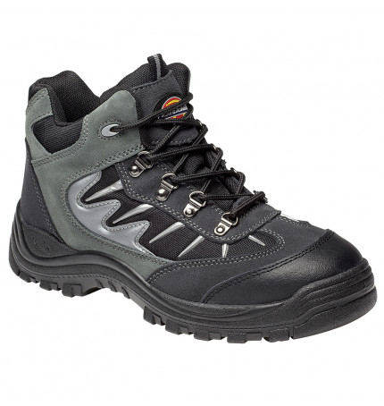 Dickies Storm Super Safety Trainer