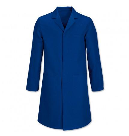 Alexandra Stud Coat