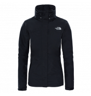 Women's North Face Sangro Jacket