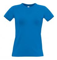 B&C Womens Exact 190 T-Shirt