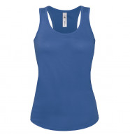 B&C Patti Classic Women Vest