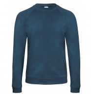 B&C DNM Starlight Men Sweatshirt