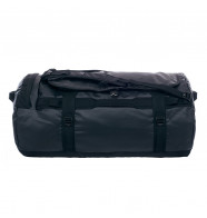 North Face Base Camp Duffel Small