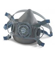 B-Brand Twin Filter Mask Medium