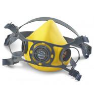 B-Brand Twin Filter Mask Small