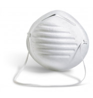 B-Brand Comfort Mask