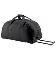 BagBase Classic Wheelie Holdall