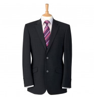 Brook Taverner Avalino Single Breasted Jacket
