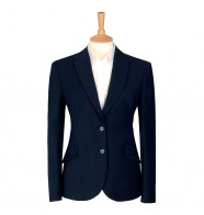 Brook Taverner Women's Novara Jacket