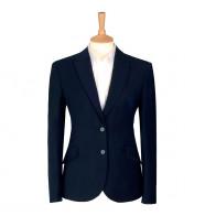 Brook Taverner Women's Novara Jacket