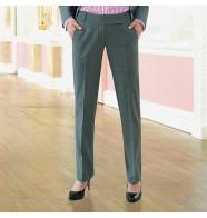 Brook Taverner Genoa Women's Trousers
