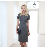 Brook Taverner Teramo Dress