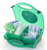 B-Click Travel First Aid Kit Small