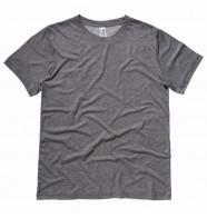 Bella+Canvas Unisex Tri-Blend Crew Neck T-Shirt